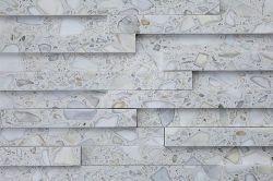 Kamień elewacyjny - łupek
