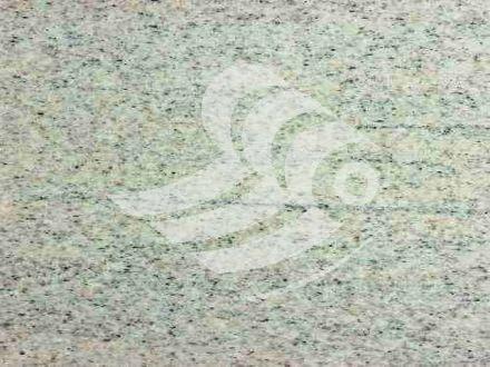 parapet wewn trzny granit imperial white promotor tarn w. Black Bedroom Furniture Sets. Home Design Ideas