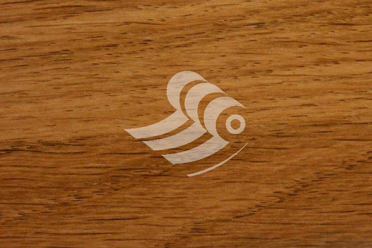 BLACHA STALOWA DECOR WINCHESTER gr. 0,70 mm